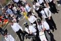 Carnaval-Bredene_08