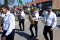 Carnaval-Bredene_32