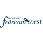 Koninklijke Fedekam West